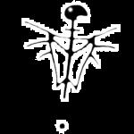 Otyken logo логотип